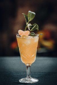 destornillador-mandarin