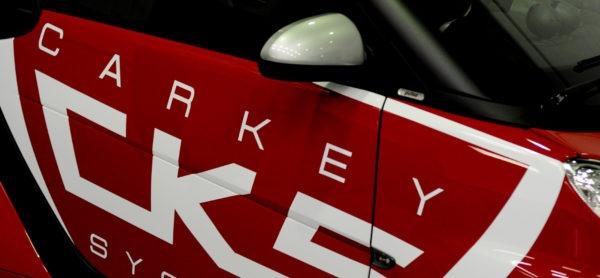 carkey-system